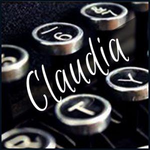 FirmaClaudia