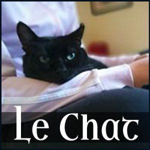 FirmaLeChat