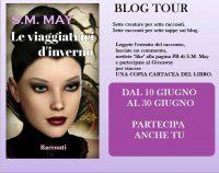 blog tour s.m. may