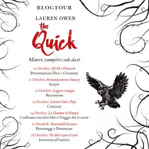 the-quick-calendario2