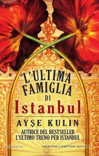 lultima-famiglia-di-istanbul_8077_x1000