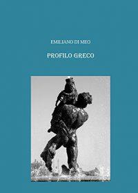 profilo-greco
