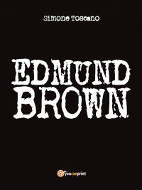 Edmund Brown