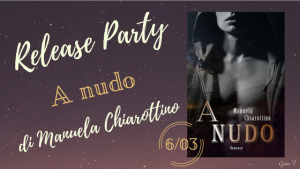 BANNER Release Party