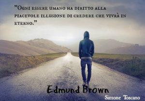 edmund2