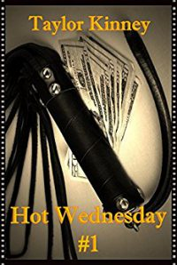 hot wednesday