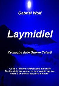 laymidiel