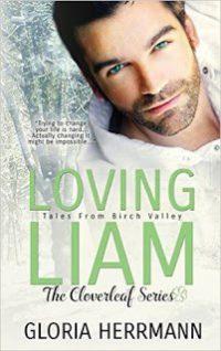 loving Liam
