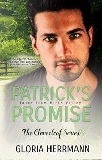 patrick's promise