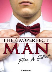 the imperfect man