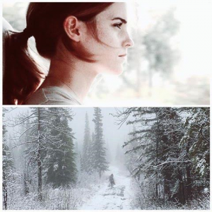 j.frost1