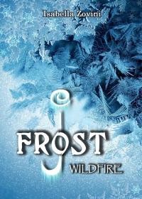 j.frost