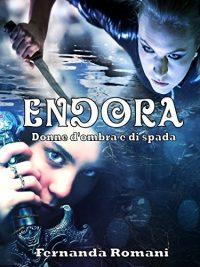 endora2
