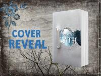 Cover Reveal 22 giugno